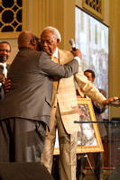 06-27-2015, Pastor Robert Woodfork Farewell Images, Gallery Two