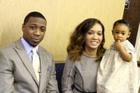 Jan 12, 2013 (Official Berean SDA Church Photo by Richard White