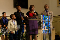 Oct 20, 2012 (Official Berean SDA Church Photo by Enrique Copeland)