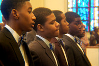 "(c)2012 Official Berean SDA Photo by Arnell ""Patience"" McCoy"