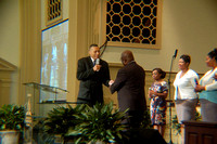 (c)2012 Official Berean SDA Photo by A.McCoy