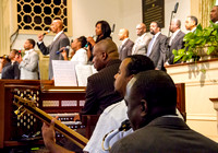 (c) 2012 Official Atlanta Berean Photography by Burdie Henri