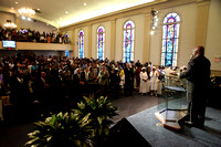 (Official Berean SDA Church Photo by ©Robert W. Johnson)