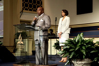 (c) Official Berean SDA Church Photo by Eric Grace
