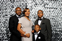 Dec 16, 2012 (Official Berean SDA Church Photo by Sophia & Derrick Barrett)