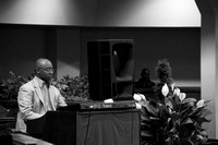 Official Berean SDA Church Photography by Burdie Henri: http://henriphotography.com
