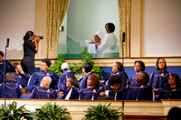 Official Berean Photography (c) 2012 by Kenneth Hines Jr 9/29/12