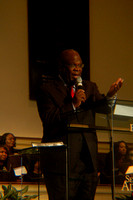 Original Berean SDA Photograpy (c) by A.McCoy