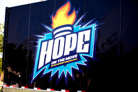 09-03-2011 HOPE on the Move Dedication & Divine Worship Experience - Eric Grace