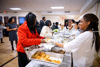 01-24-2015 - Sabbath School Fellowship Breakfast