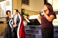 (Official Berean SDA Church Photo by © S.Seawood)