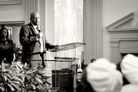 Jan 26, 2013 (Official Berean SDA Church Photo by Kenneth Hines Jr)