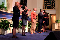 (c)2012-Official Berean SDA Photo by David Stewart