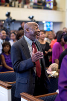 (Official Berean SDA Church Photo by Sophia & Derrick Barrett.)