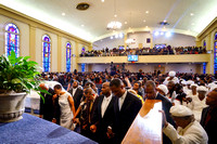 (Official Berean SDA Church Photo by © Kenneth Hines Jr.)