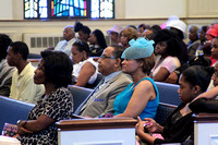 (c)7-28-2012 Official Atlanta Berean SDA Photo by David Stewart