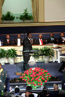 6-22-2012-Official Atlanta Berean SDA Photo by David Stewart Jr.