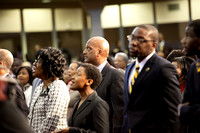 - (c) Official Berean SDA Church Photo by Eric Grace