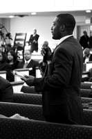 Official Atlanta Berean Photography (c)2012 David Stewart, Jr.