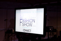 09-19-2015 Connect Fashion Show