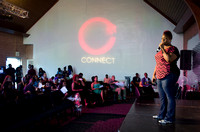 05-14-2016 Connect Vertical Worship Experience