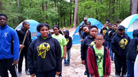 04-29-2016 Pathfinders Camping at Indian Springs State Park