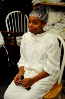 11-29-2014 Divine Worship - Baptisms