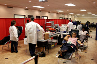 04-12-2014 American Red Cross Day