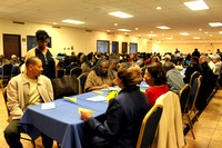 King's Daughter Prayer Breakfast