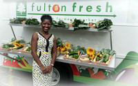 06-10-2015 Fulton Fresh Community Program