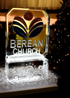 Official Berean SDA Church Photo by © S.Seawood