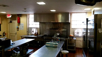 Berean Church Kitchen Renovation Project